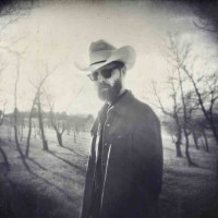 Slim Cessna's Auto Club_web