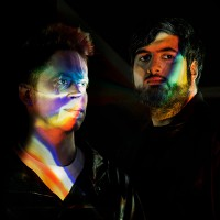 digitalism_web